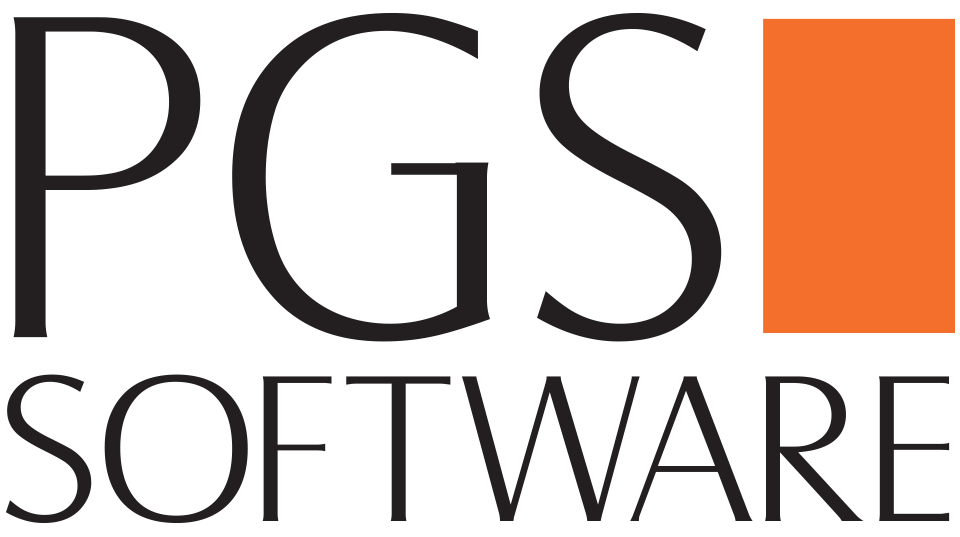 PGS Software